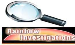 Rainbow Private Investigators