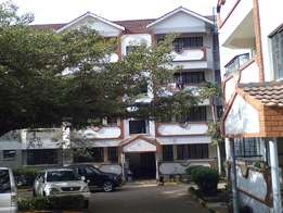 Apartments of 2Br To Let in Westlands