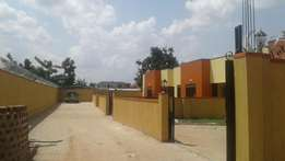 Kiraaa.modern fourbbedrom villas on faster sell