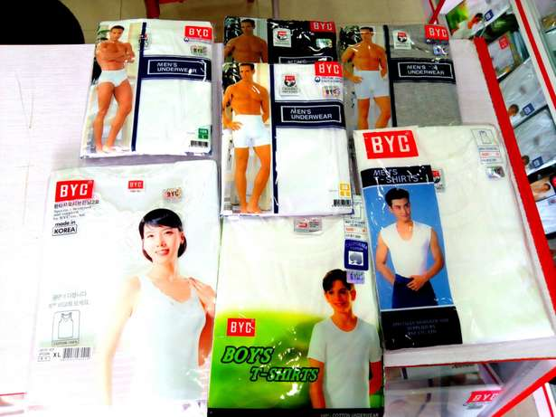 BYC underwears for sale, Port Harcourt - image 7