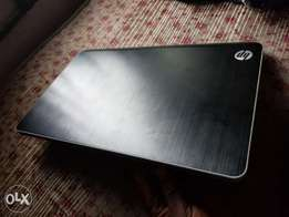 HP Envy M6 at 2.6GHz Core i5 Processor 8gb Ram 750gb HDD 2.56Gb VGA
