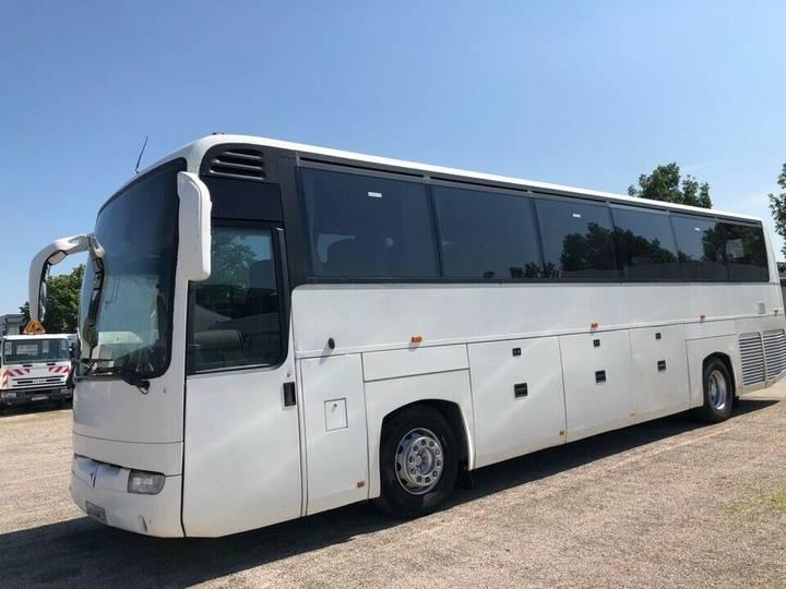Irisbus ILIADE RTX  KLIMA - 2000