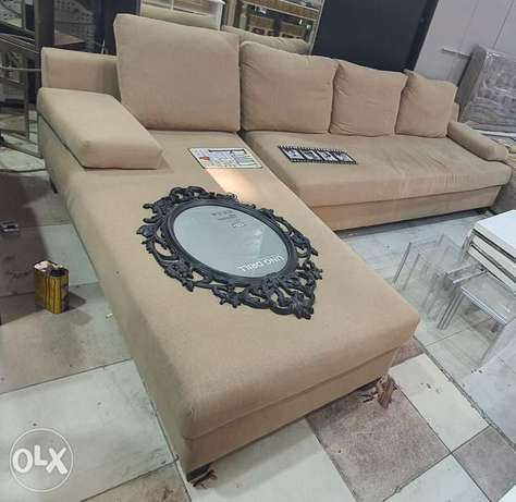 L shape sofa and beds for sale contact whatsapp please free delivery