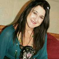 Professional House and Pet Sitters Passionate and Eager to Serve You