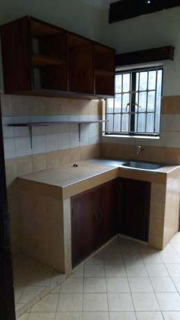 Two bedroom house for rent in ntinda at 500k Kampala - image 1