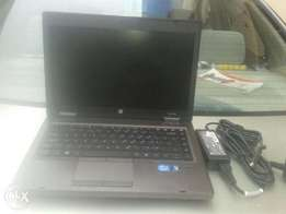Uk used Hp probook 640b