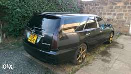 Toyota mark 2 for sale