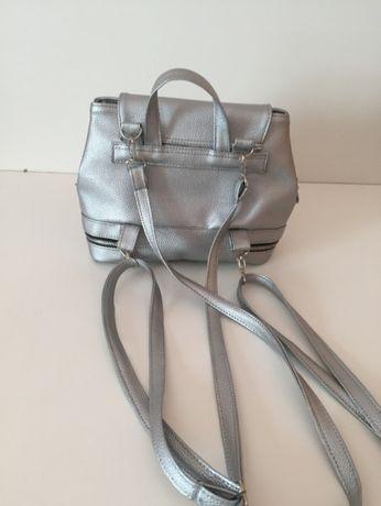 de664c1708c5 Внутренняя сущность женщины – это ее сумка , сумка-рюкзак недорго ,PU  Житомир -