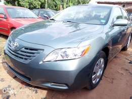 Very clean 2008 Toyota Camry