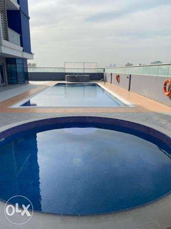 For Sale Brand New Apartment in Juffair جفير -  7