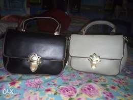 Bags for sell