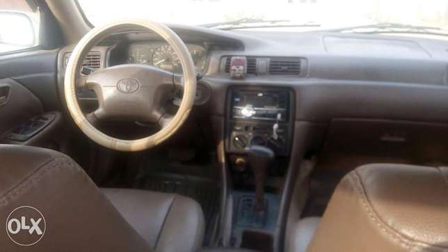 Toyota camry pencil light for sale Port Harcourt - image 6
