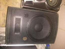 Construct and repair it speakers and other of your sound system