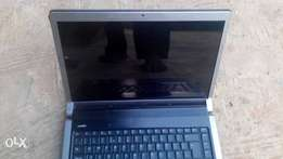 UK used clean Dell laptop for sale