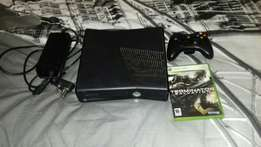 Xbox forsale