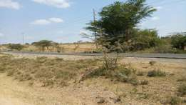 Ongata rongai pipeline road 2 acres for sale