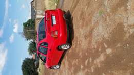 polo classic 1.8 model 1999 for 25000