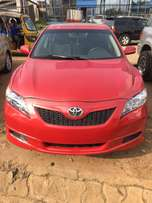 Super Sharp Toyota Camry Sports 2007/08 Model