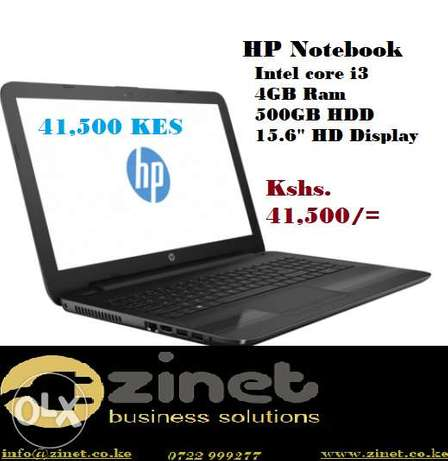 New Laptops Sale in Nairobi Nairobi CBD - image 2
