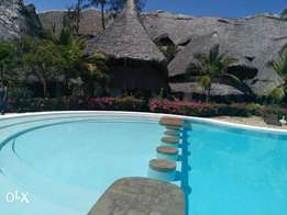 Holiday homes in Malindi