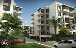 For Sale Apartment 171m Fully Finished at– The Address East