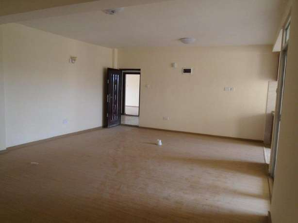 Kilimani 2 bedroom apartment for sale Nairobi CBD - image 3