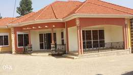 Kirra, all new bungaloo on sell at 399million