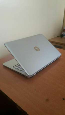 Hp laptop on sale Nairobi CBD - image 3