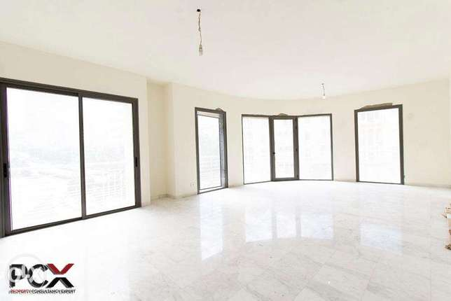 Panoramic City View for rent / cash payment