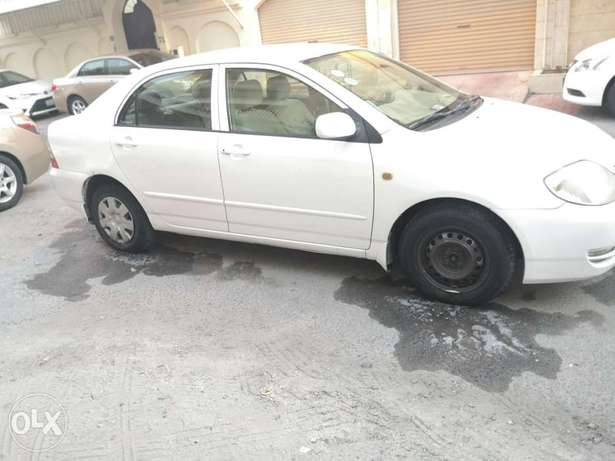 Redy to drive not have any problem الرفاع‎ -  2