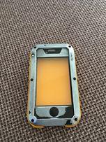 4ec4189f750 Iphone 4 pancerne etui lunatik