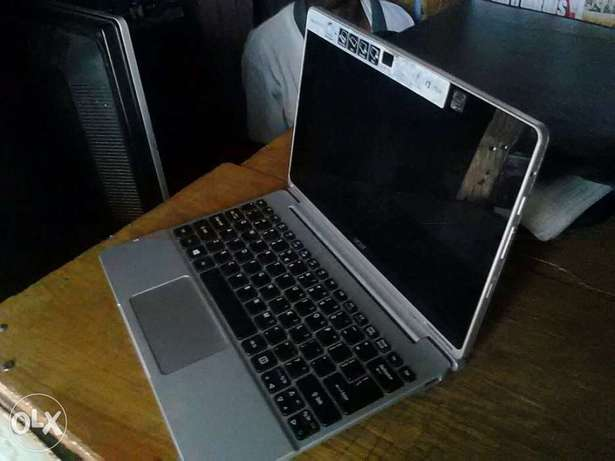 Acer Aspire Switch 10 Nairobi CBD - image 1