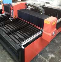 100 Amp PS 1530 Plasma Cutter For Sale