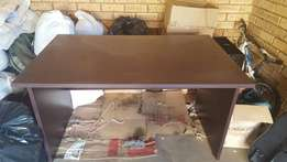 Study room Table for sale