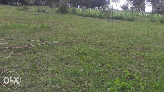 An 1/4 an acre for sale in ngong Ngong - image 4