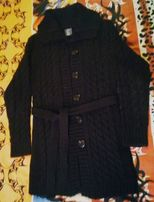 3fa31a81a86c0a Одежда для девочек Урзуф: купить детскую одежду для девочек ...