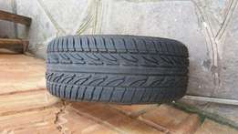 18inch tyre 225/40/18