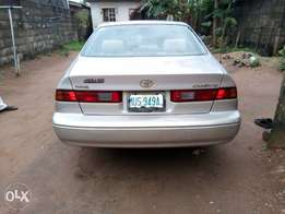 Clean 2000 Toyota Camry Tiny Light for Sale