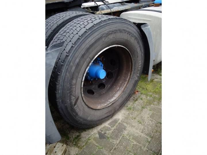 Scania R 164 LA 4X2 NA480 - image 6