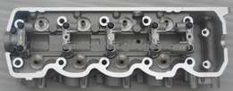 cylinderhead for mazda ford for sale