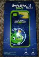 Iphone 4 4S Back Covers