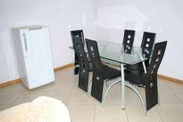 Super luxurious Furnished apartments in Bukoto-kisasi