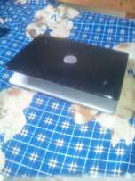 Dell clean laptop