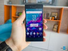 New Sony Xperia XZ brand new and sealed