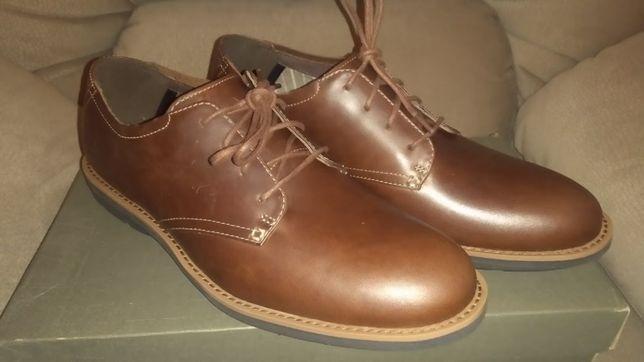 Архів  Туфлі чоловічі Timberland CA15SX Men s Kempton Oxford Shoes ... 1bcec111bdf74
