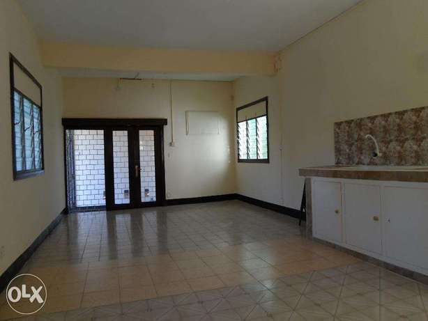 One bedroom guest wing for long term let, Nyali near police station Nyali - image 7