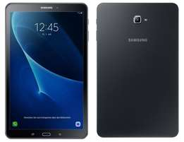 "Samsung Galaxy Tab A [2016] 10.1"",16GB ROM+2GB RAM,NEW Free delivery"