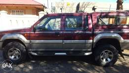 Mitsubishi excellent condition buckie