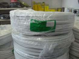 2.5mm Twin & Earth 100m Rolls - R790