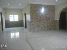 Well Designed 3 Bedrm Luxury Apartment to Let at Parkview Estate Ikoyi